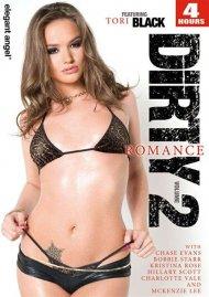 Dirty Romance 2
