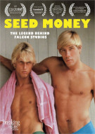 Seed Money Gay Cinema Movie