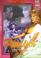 Paolina Porn Movie
