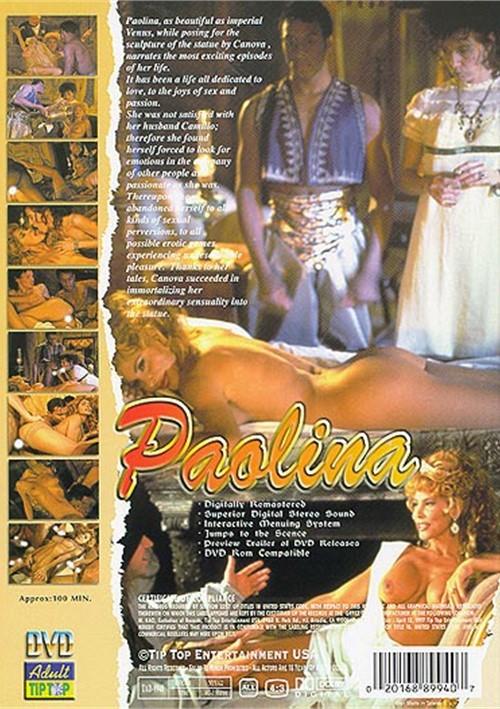 paolina-borgeze-nimfomanka-imperatritsa-porno-s-perevodom-smotret-onlayn-porno-filmi-s-politsiey-i-prestupleniyami