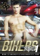 Bikers Bang 1 Boxcover