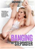 Banging My Stepsister Porn Video