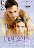 Dreams Porn Movie