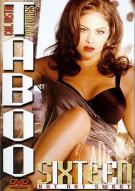 Taboo 16 Porn Movie