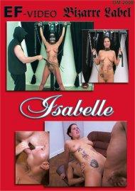Isabelle Porn Video