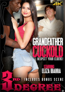 Grandfather Cuckold Porn Movie