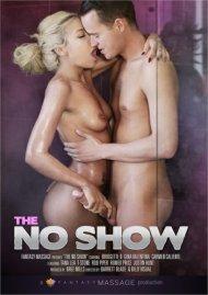 No Show, The Porn Movie
