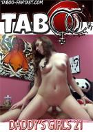 Daddy's Girl 21 Porn Video