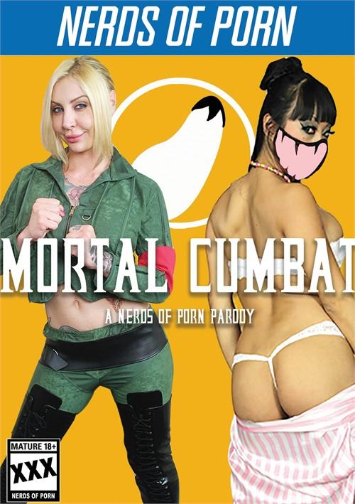 Mortal Cumbat