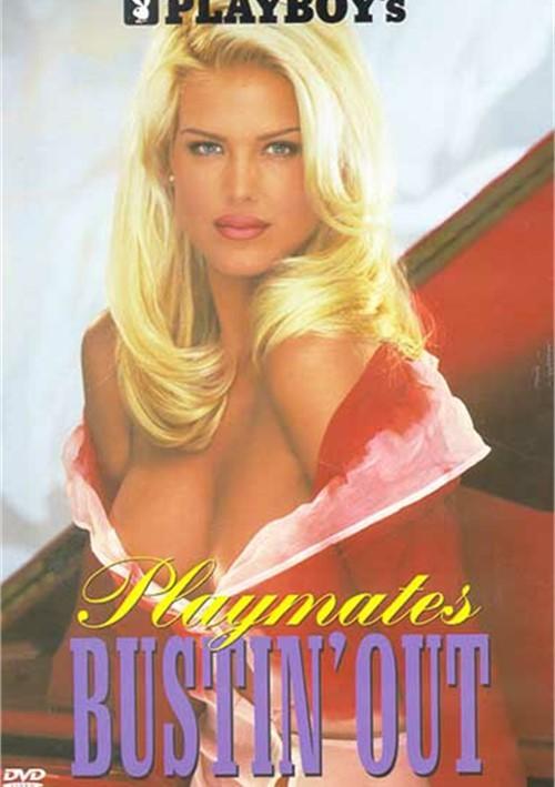 Playboys Playmates Bustin Out