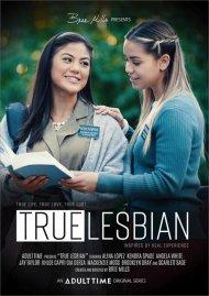 True Lesbian image