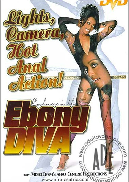 Free ebony adult movie — pic 7