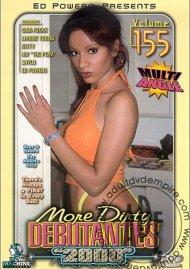 More Dirty Debutantes #155 Porn Video