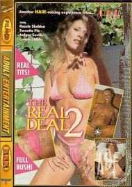 Real Deal 2, The