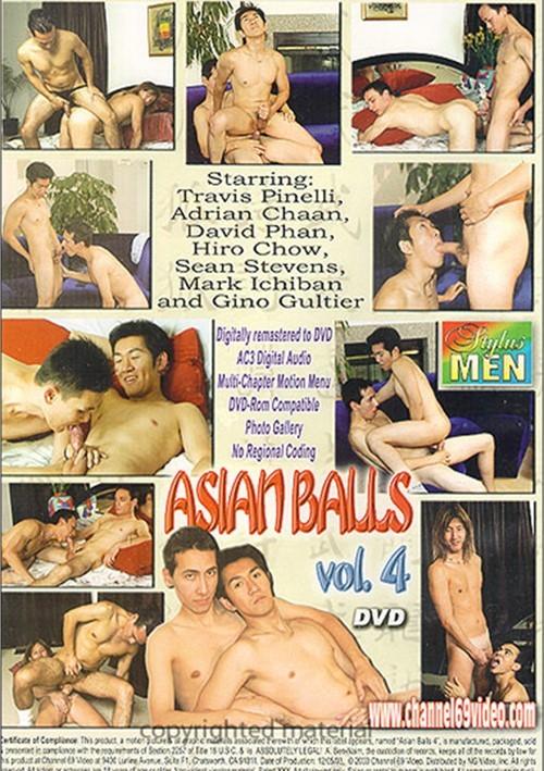 Hot ass women nude galleries