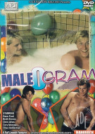 MaleOGram Porn Movie