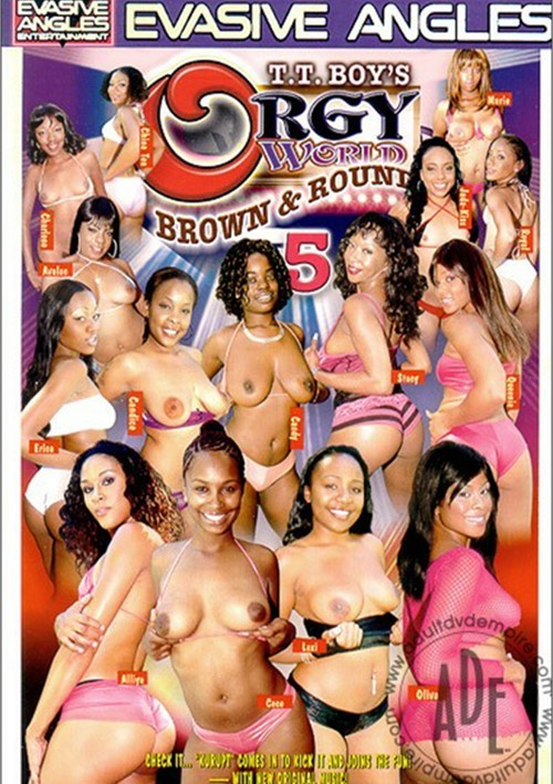 brown-and-round-orgy-maori