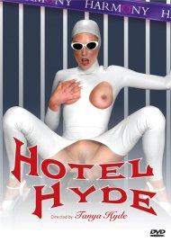 Hotel Hyde Porn Video
