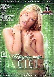 Playing With GiGi