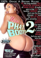 Miss Phat Booty 2 Porn Video