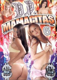 D.P. Mamacitas 6 Porn Video