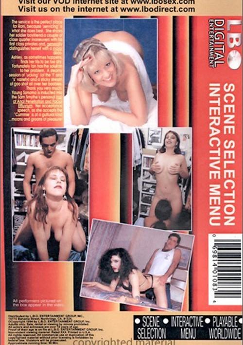 Vintage huge tits porn