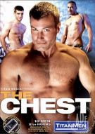 Chest, The Gay Porn Movie