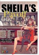 Sheilas Payoff Porn Movie