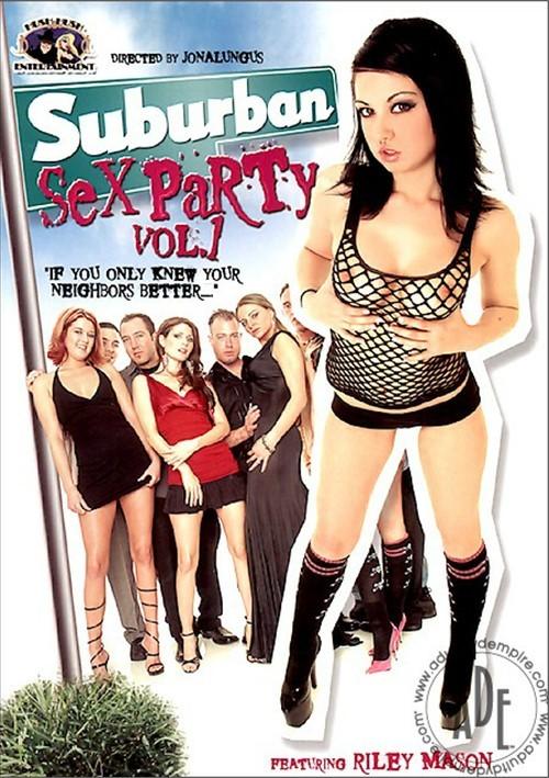 jenni lee suburban sex parties