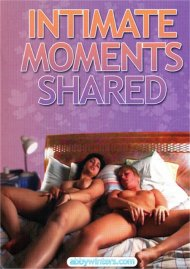 Intimate Moments Shared image