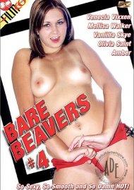 Bare Beavers #4