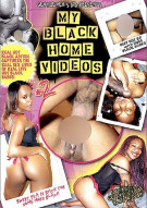 My Black Home Videos #2 Porn Movie