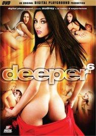 Deeper 6