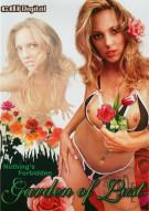 Garden of Lust Porn Movie