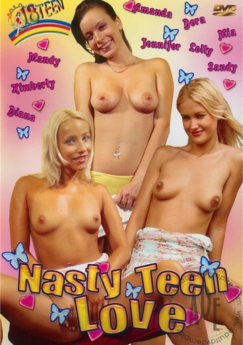 Topic simply free nasty teen vids what time?
