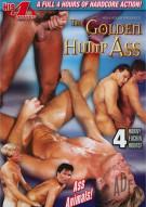 Golden Hump Ass, The Gay Porn Movie