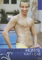 Hammer Hunks: Kay Lexe Porn Movie
