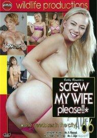 Screw My Wife, Please #66 image