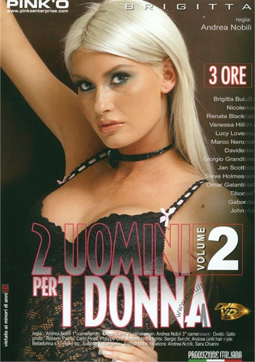 vidio porno in italiano film porno grat