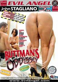 Buttman's Oddyssey