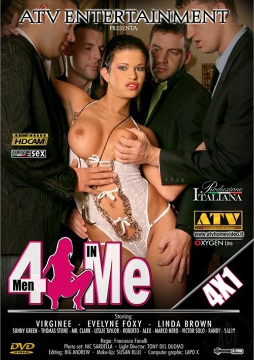 Hot Adult Sex & Erotic Celebrity Video DVDs -