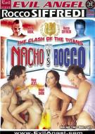 Nacho Vs Rocco Porn Video