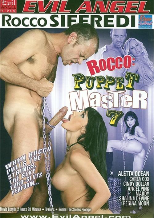 Rocco siffredi free videos pics starring rocco siffredi 7