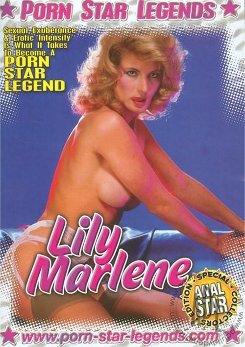 Movies lili marlene adult