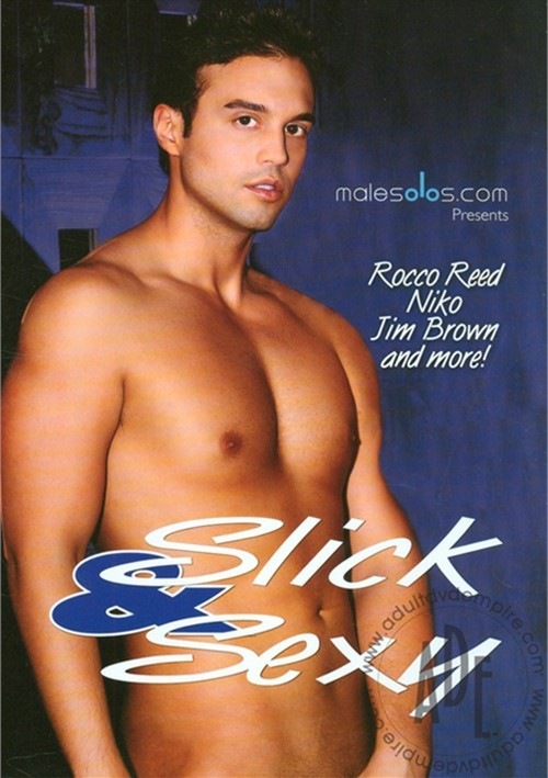 Top selling adult dvd