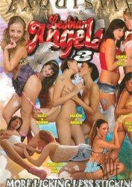 Lesbian Angels 3