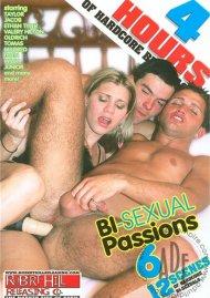 Bi-Sexual Passions #6
