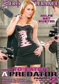 Official To Catch A Predator Parody 2 Porn Video