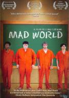 Mad World Movie