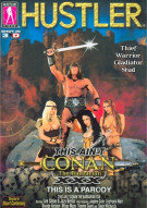 This Ain't Conan the Barbarian XXX (2D Version) Porn Video